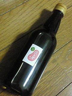 201012195.JPG