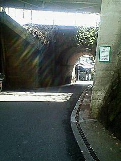 茨木街道.JPG