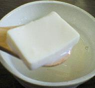 試食1.JPG