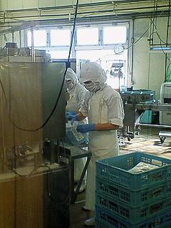 製造現場4.JPG