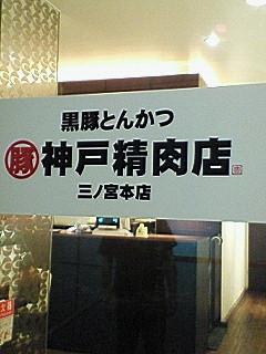 NEC_2419.JPG