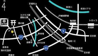 im_map.jpg
